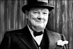 main_churchill