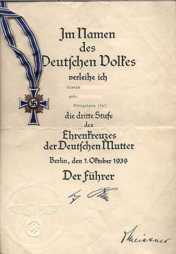 417px-mutterkreuz1940