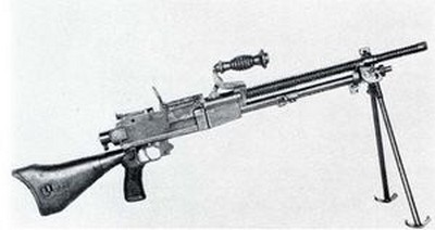 machine_gun_type_96_1