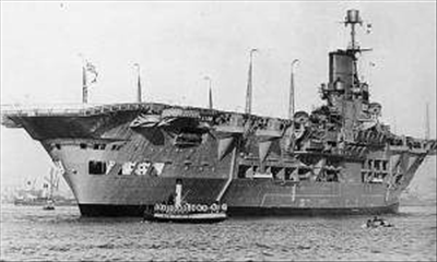 ark_royal1-resized
