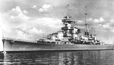 admiralhipper01