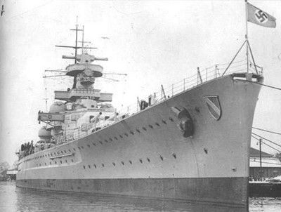 scharnhorst-1