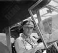 anderson_1943.jpg