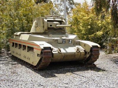 800px-Puckapunyal_Matilda_Tank_DSC01931