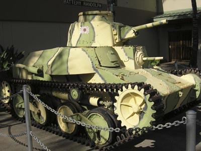 hi05-armymuseum-tank2