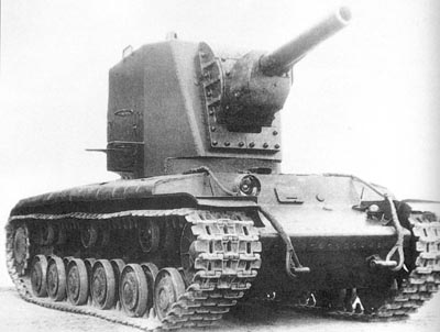 kv-2_01