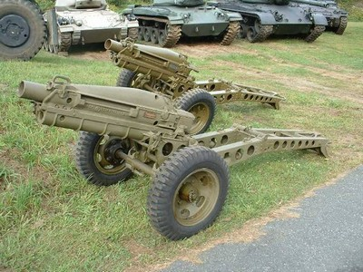 m8_75mm_pack_howitzer