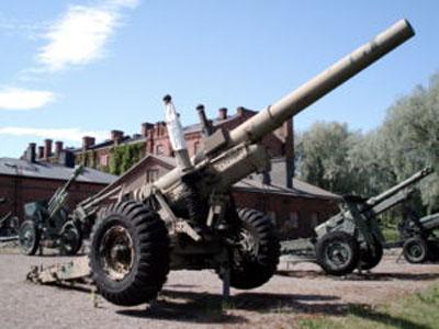 140mm_gun