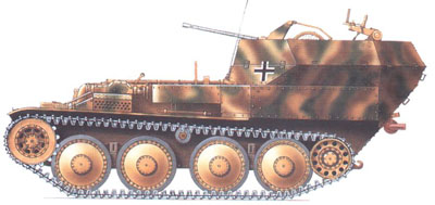 flakpanzer38t-3