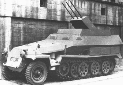 sdkfz251i21-3