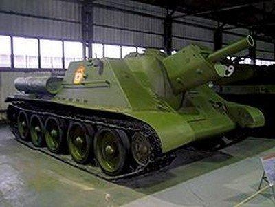 SU_122_Kubinka_12.jpg
